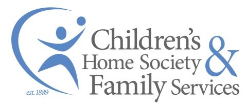 CHSFS_logo